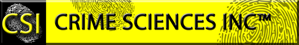 Crime_Sciences_Logo