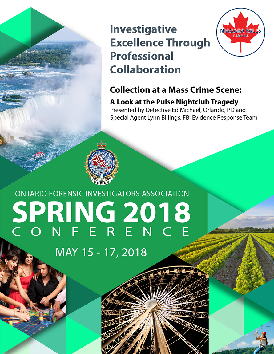 conference_spring_2018_POSTER